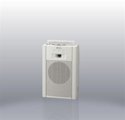 Speaker Toa Portable toa portable wireless lifier optvio