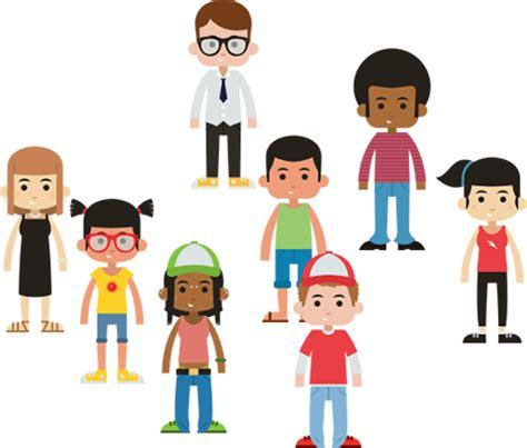 imagenes de grupos virtuales universitarios trabajos universitarios en grupo goconqr