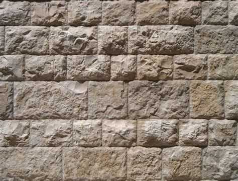 stone brick how can this quot old stone bricks quot be achieved on a case