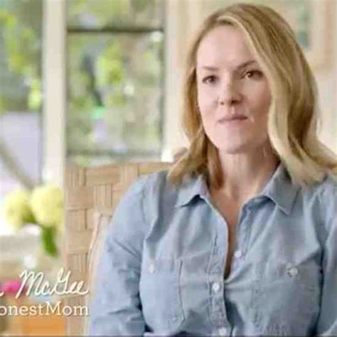 sprint commercial actress mom gordon sprint framily tv commercial adfibs com