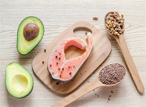 healthy fats in food 20 healthy fats to make you thin eat this not that
