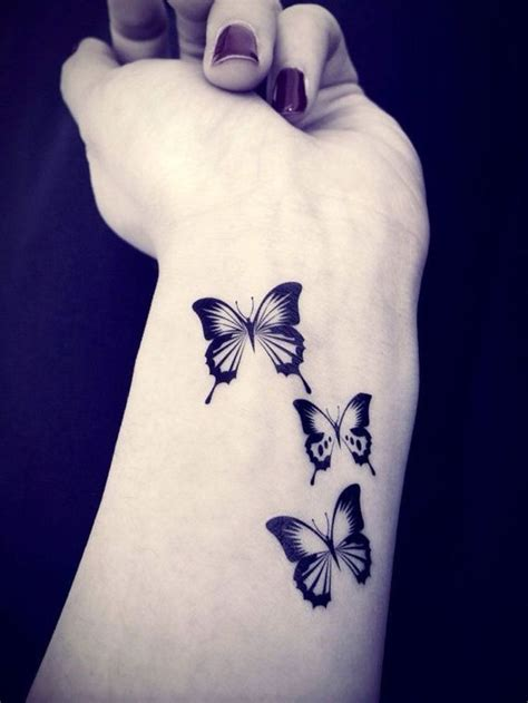 small butterfly tattoo designs wrist best 25 butterfly wrist ideas on tiny