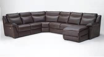 natuzzi a319 sectional pin quality furniture discounts on natuzzi edition