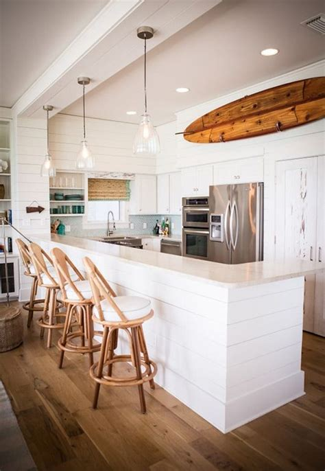 coastal living kitchen ideas coastal living kitchen decor pinterest