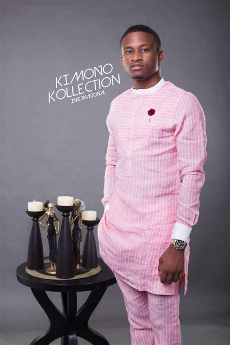 guys asoebi 10 unique aso ebi styles for nigerian men 2016