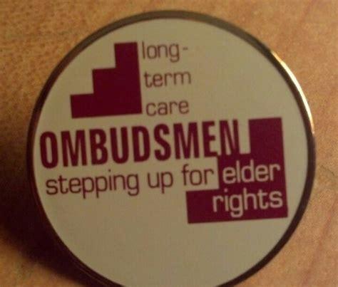ombudsman harris county term care ombudsman program