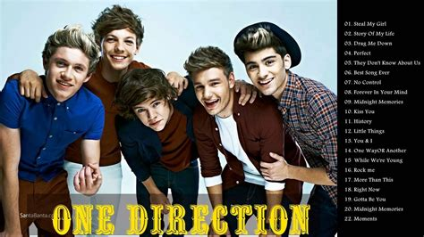 onedirection best song one direction greatest hits the best of one direction