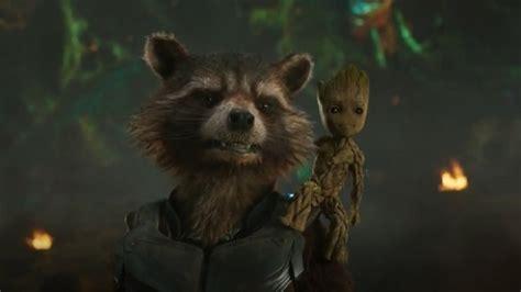 guardians of the galaxy wann im kino guardians of the galaxy vol 2 jetzt im kino so gut ist