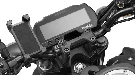 yamaha mt  accessories price list officially revealed