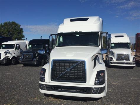 volvo semi price 100 new volvo semi truck price 2018 volvo vnl64t780
