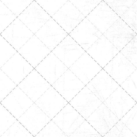 pattern photoshop transparent pattern png transparent www pixshark com images
