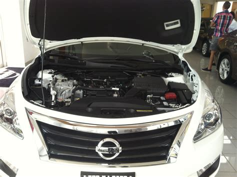 Nissan Altima Trim Levels 2014 Trim Level 2 5 Nissan Altima 2014 Nissan Sales Advisor
