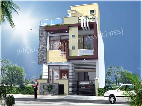 best home design home design pleasant best elevation designs best elevation designs for apartments best