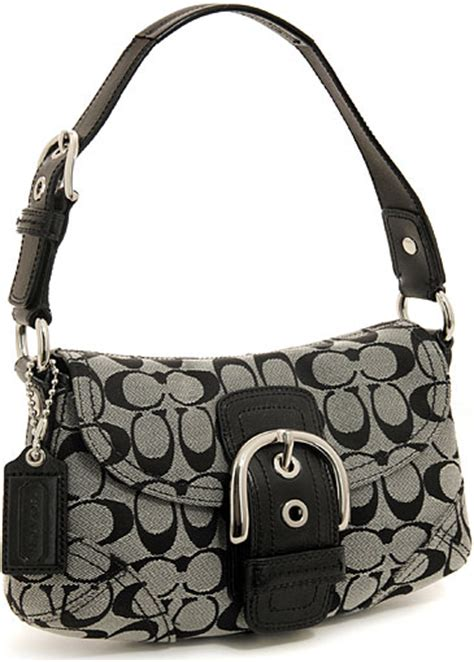 couch perses how to save on coach purses