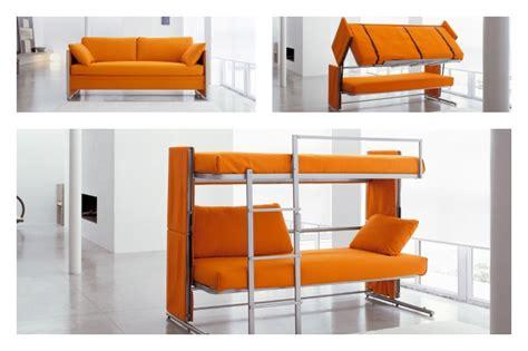 divano si trasforma in letto a doc da divano a letto a in soli 12 secondi