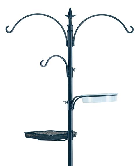 gardman bird feeders stands bird cages