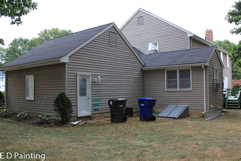 how to paint siding on a house how to paint siding on a house aluminum siding painting aluminum siding painters