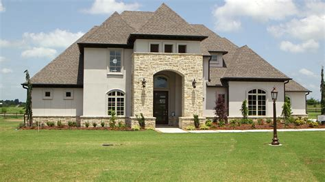 St Jude Dream Home Giveaway - how will winner be announced for dream home 2015 autos post