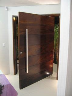 catalogo de puertas de madera puertas closet  cocinas
