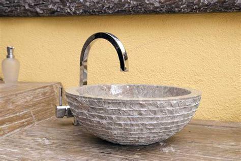 vasques naturelle vasque en naturelle th