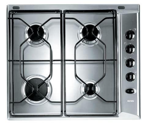coperchio piano cottura ignis vendita elettrodomestici e complementi per cucine arco