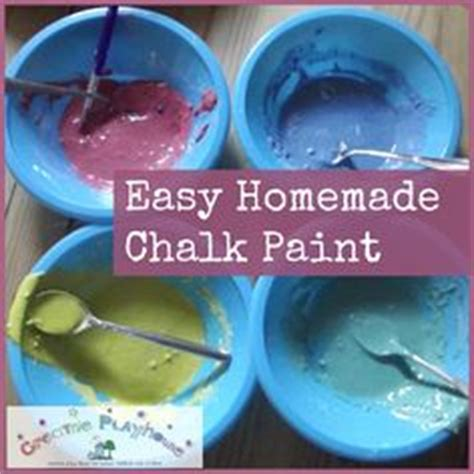 chalkboard paint slime easy to make glow in the slime diy find