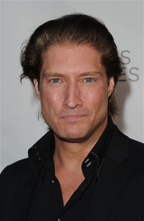 Richie Barnes Sean Kanan Pictures 16th Annual Los Angeles Antiques