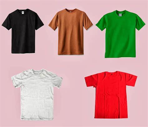 Kaos Polos Murah Logo Isrn Warna Putih Ukuran Xxxl grosir kaos polos magelang