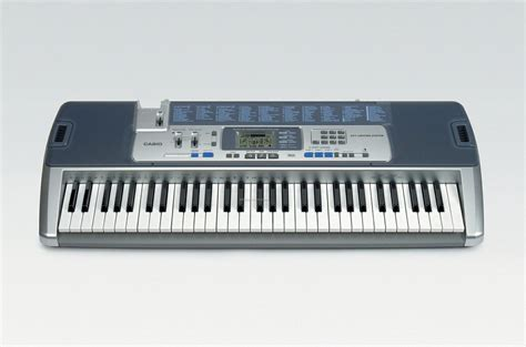 Casio Lighted Keyboard by Casio Size Lighted Keyboard China Wholesale Casio Size Lighted Keyboard