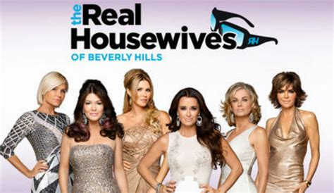 where did the real houswives of beverly hills stay in puerto rico real housewives of beverly hills season 6 trailer promo