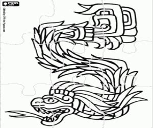 Mayan Gods Coloring Pages Coloring Pages Mayan Coloring Pages