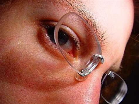 30 classy example of bridge piercing piercingeasily com