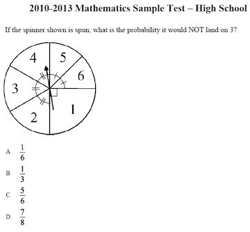 Indiabix Mba Questions by Math Question About Probability Pdfeports728 Web Fc2