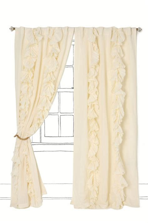 Pin By Shagun Johri On For The Home Curtains Windows