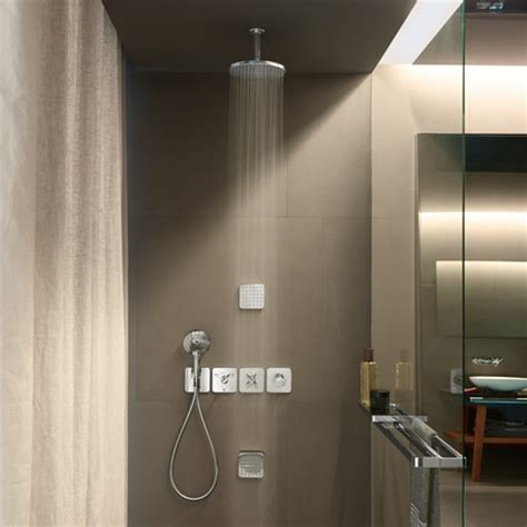 AXOR Citterio E for elegance in the bathroom   Hansgrohe US