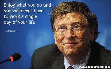 what is the best biography of bill gates bill gates famous quotes quotesgram