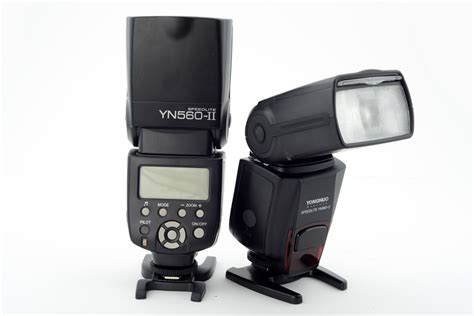 Flash Yongnuo Yn560 Ii yongnuo yn560 ii speedlite shooting on a budgetshooting on a budget
