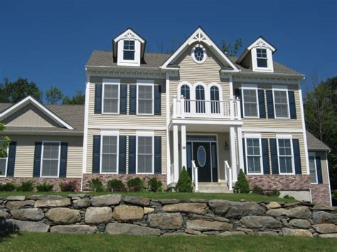 houses for sale in orange county ny orange county ny real estate luxury co ops cooperatives condos condominiums