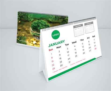 design kalender sribu calendar design kontes design kalender 2017 tema sa