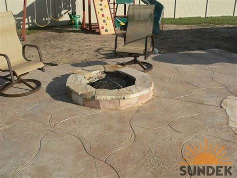 How To Refinish A Concrete Patio by Patios San Diego Concrete Coating Specialists Inc