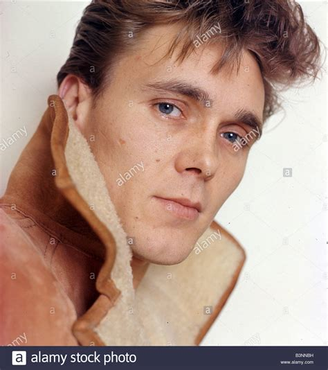 billy fury billy fury uk pop singer in 1966 photo tony gale stock
