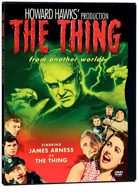 film one day in the world movie talk the thing from another world review horror