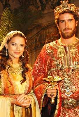 la reina ester la reina ester programaci 243 n de tv en guatemala mi tv