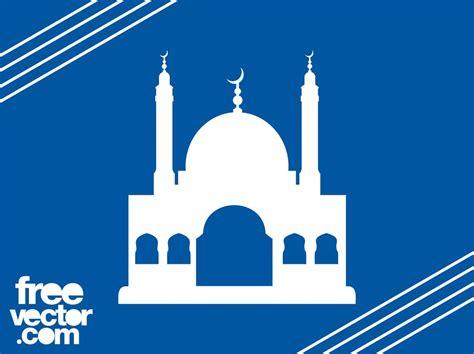 design masjid vector free download masjid vector logo joy studio design gallery best design