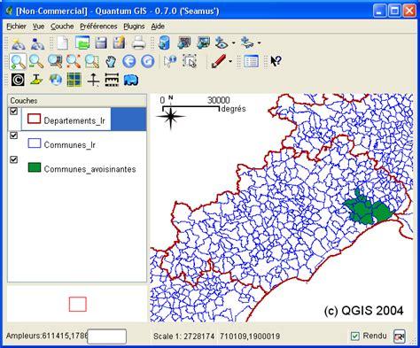 qgis layout zoom chapitre6 etudes de cas