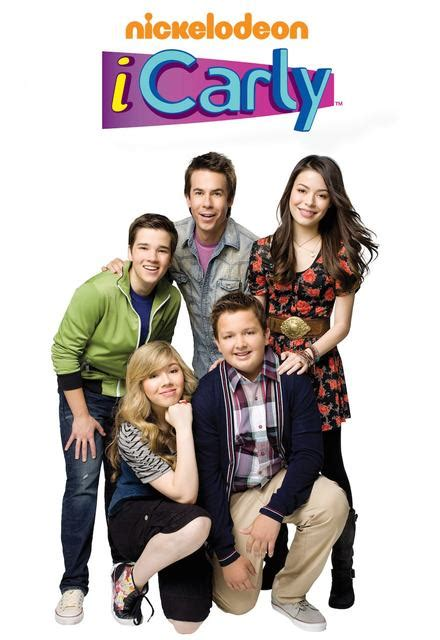 Watch icarly episodes online sidereel