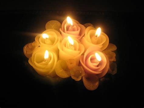 diwali wallpapers diwali candles and flowers - Kerzenhalter Blume