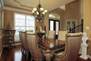elegant dining room chairs dining room chairs with a matching dining table