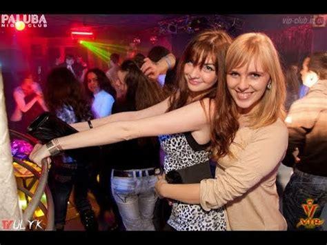 night clubs  ukraine youtube