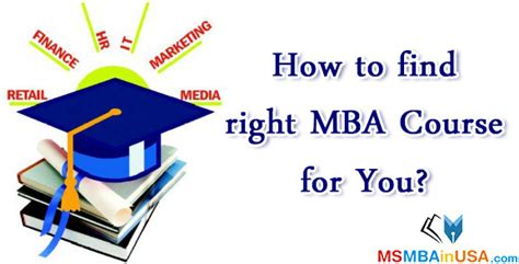 How To Complete An Mba by Now Complete Your Mba From Regular Call